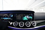 Bild 47: mercedes-amg gt 63 4matic+ !Model 2021! !!! M.2021- km 4.400 !!! AMG AERODYNAMIK & CARBON PAKET !!!