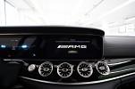 Bild 32: mercedes-amg gt 63 4matic+ !Model 2021! !!! M.2021- km 4.400 !!! AMG AERODYNAMIK & CARBON PAKET !!!