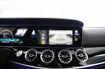Bild 55: mercedes-amg gt 63 4matic+ !Model 2021! !!! M.2021- km 4.400 !!! AMG AERODYNAMIK & CARBON PAKET !!!