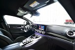 Bild 56: mercedes-amg gt 63 4matic+ !Modell 2021! !!! M.2021- km 4.400 !!! AMG AERODYNAMIK & CARBON PAKET !!!