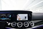 Bild 43: mercedes-amg gt 63 4matic+ !Modell 2021! !!! M.2021- km 4.400 !!! AMG AERODYNAMIK & CARBON PAKET !!!