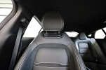 Bild 24: mercedes-amg gt 63 4matic+ !Modell 2021! !!! M.2021- km 4.400 !!! AMG AERODYNAMIK & CARBON PAKET !!!
