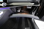 Bild 57: mercedes-amg gt 63 4matic+ !Modell 2021! !!! M.2021- km 4.400 !!! AMG AERODYNAMIK & CARBON PAKET !!!