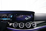 Bild 46: mercedes-amg gt 63 4matic+ !Modell 2021! !!! M.2021- km 4.400 !!! AMG AERODYNAMIK & CARBON PAKET !!!