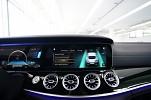 Bild 77: mercedes-amg gt 63 4matic+ !Modell 2021! !!! M.2021- km 4.400 !!! AMG AERODYNAMIK & CARBON PAKET !!!