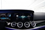 Bild 51: mercedes-amg gt 63 4matic+ !Modell 2021! !!! M.2021- km 4.400 !!! AMG AERODYNAMIK & CARBON PAKET !!!