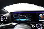 Bild 82: mercedes-amg gt 63 4matic+ !Modell 2021! !!! M.2021- km 4.400 !!! AMG AERODYNAMIK & CARBON PAKET !!!