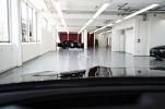 Bild 35: mercedes-amg gt 63 4matic+ !Modell 2021! !!! M.2021- km 4.400 !!! AMG AERODYNAMIK & CARBON PAKET !!!