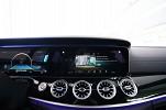 Bild 71: mercedes-amg gt 63 4matic+ !Modell 2021! !!! M.2021- km 4.400 !!! AMG AERODYNAMIK & CARBON PAKET !!!