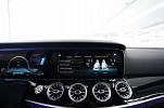 Bild 25: mercedes-amg gt 63 4matic+ !Modell 2021! !!! M.2021- km 4.400 !!! AMG AERODYNAMIK & CARBON PAKET !!!
