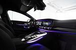 Bild 58: mercedes-amg gt 63 4matic+ !Modell 2021! !!! M.2021- km 4.400 !!! AMG AERODYNAMIK & CARBON PAKET !!!