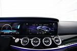 Bild 44: mercedes-amg gt 63 4matic+ !Modell 2021! !!! M.2021- km 4.400 !!! AMG AERODYNAMIK & CARBON PAKET !!!