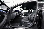 Bild 19: mercedes-amg gt 63 4matic+ !Modell 2021! !!! M.2021- km 4.400 !!! AMG AERODYNAMIK & CARBON PAKET !!!