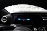 Bild 31: mercedes-amg gt 63 4matic+ !Modell 2021! !!! M.2021- km 4.400 !!! AMG AERODYNAMIK & CARBON PAKET !!!