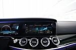 Bild 40: mercedes-amg gt 63 4matic+ !Modell 2021! !!! M.2021- km 4.400 !!! AMG AERODYNAMIK & CARBON PAKET !!!