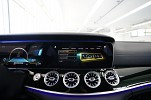 Bild 73: mercedes-amg gt 63 4matic+ !Modell 2021! !!! M.2021- km 4.400 !!! AMG AERODYNAMIK & CARBON PAKET !!!