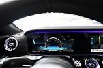 Bild 79: mercedes-amg gt 63 4matic+ !Modell 2021! !!! M.2021- km 4.400 !!! AMG AERODYNAMIK & CARBON PAKET !!!