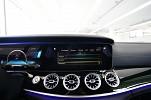 Bild 74: mercedes-amg gt 63 4matic+ !Modell 2021! !!! M.2021- km 4.400 !!! AMG AERODYNAMIK & CARBON PAKET !!!